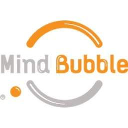 mind-bubble-300